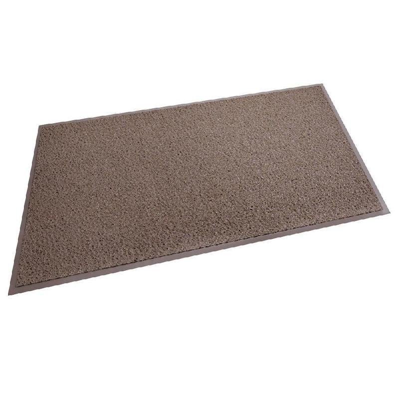 staples tapis d 39 ext rieur grattoir ultisol gris 150 x 90. Black Bedroom Furniture Sets. Home Design Ideas