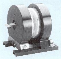 Transformateur fort courant - type rft/hs
