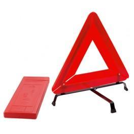 triangle de signalisation  comparez les prix pour