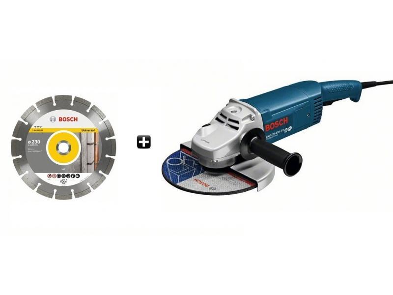 Meuleuse d 39 angle avec interrupteur tous les fournisseurs de meuleuse d 39 angle avec interrupteur - Meuleuse bosch pro ...