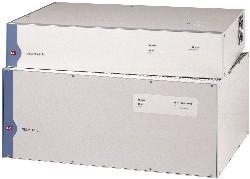 Multiplexeur multiservice - megaplex