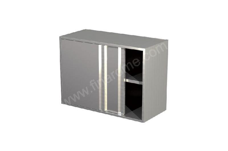 placard de rangement pour cuisine technitalia achat vente de placard de rangement pour. Black Bedroom Furniture Sets. Home Design Ideas