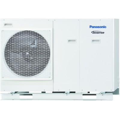 Pompe chaleur air eau comparez les prix pour for Pompe a chaleur piscine 6kw