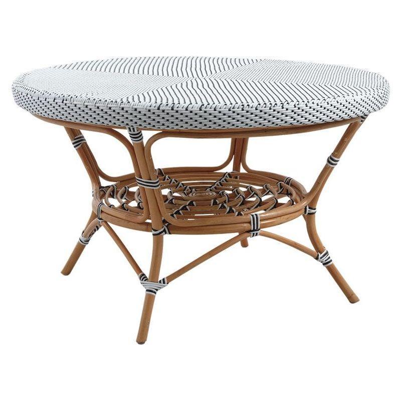 Table basse d\'extérieur - Tous les fournisseurs de Table basse d ...