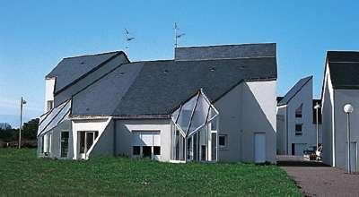 ardoises pour la toiture tous les fournisseurs toiture en ardoise ardoise tuile brique. Black Bedroom Furniture Sets. Home Design Ideas