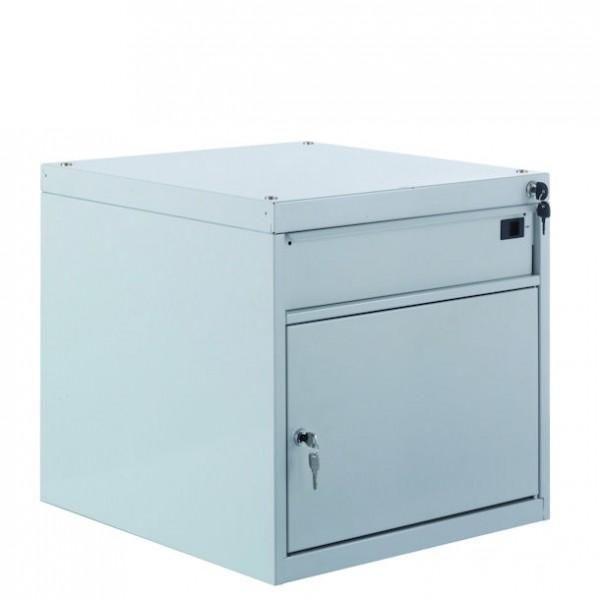 caisson 1 tiroir 1 porte pour plan de travail comparer les prix de caisson 1 tiroir 1 porte. Black Bedroom Furniture Sets. Home Design Ideas