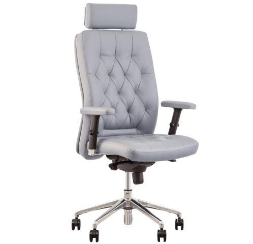 Chester fauteuil de direction synchrone,ergonomique.