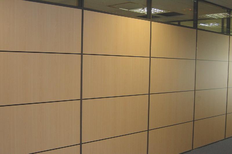 Cloisons amovibles tous les fournisseurs cloison for Cloison separation industrielle