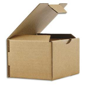 emb bte postale spc 12x8x10 br rpt03. Black Bedroom Furniture Sets. Home Design Ideas