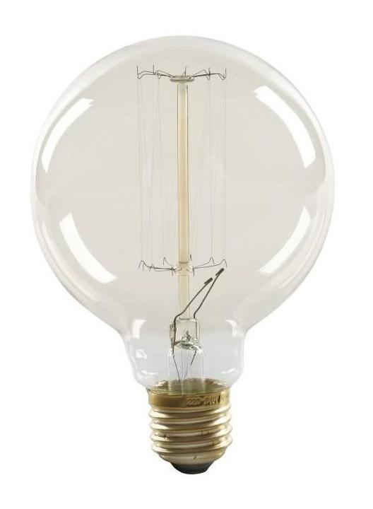lampes incandescence expert line achat vente de lampes incandescence expert line. Black Bedroom Furniture Sets. Home Design Ideas