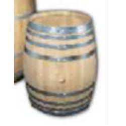 Tonneaux tous les fournisseurs fut fut en bois fut de chene tonneau barrique - Fut en bois ...