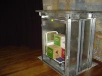monte charges tous les fournisseurs elevateur industriel elevateur de charge transfert. Black Bedroom Furniture Sets. Home Design Ideas