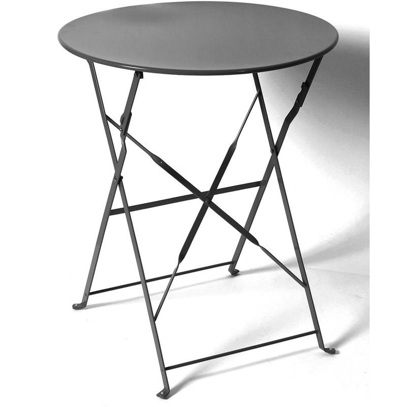 Table d 39 ext rieur hesperide achat vente de table d for Achat table exterieur