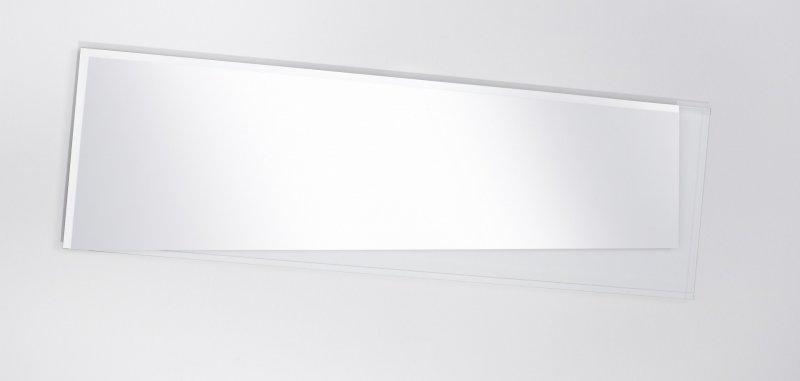 Miroirs d coratifs inside 75 achat vente de miroirs for Miroir en longueur
