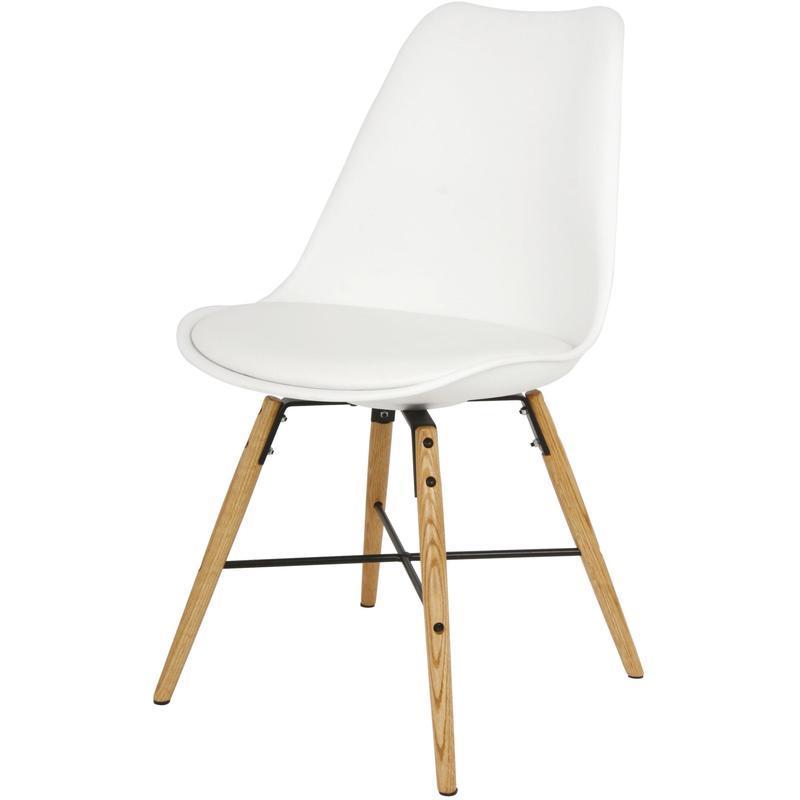 chaise en m tal tous les fournisseurs de chaise en m tal sont sur. Black Bedroom Furniture Sets. Home Design Ideas