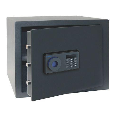 coffre fort de s curit chubbsafes serrure cl chubb safes comparer les prix de coffre fort. Black Bedroom Furniture Sets. Home Design Ideas