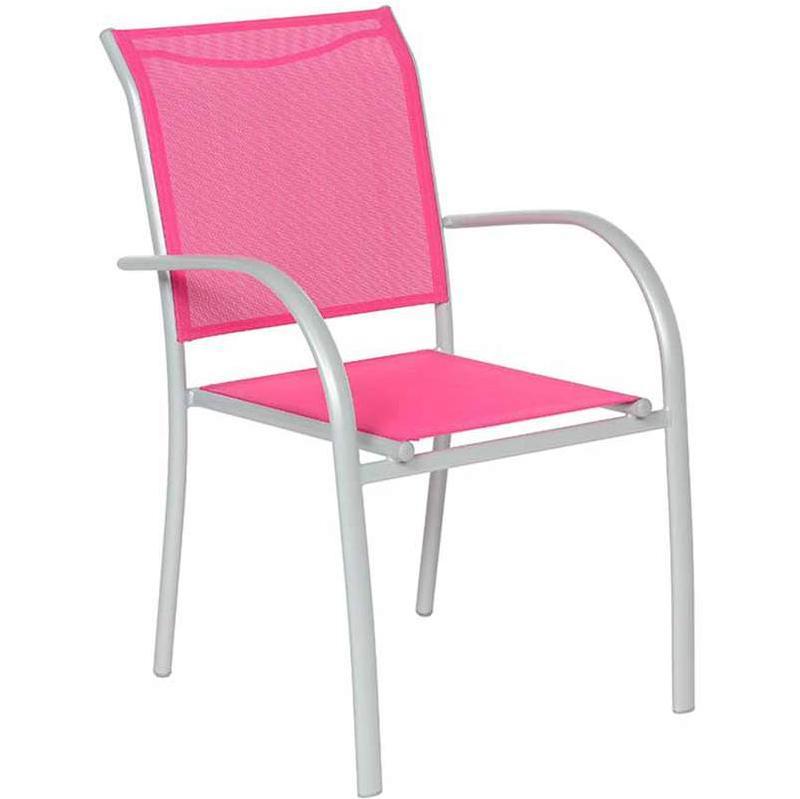 beautiful fauteuil salon de jardin hesperide photos design trends 2017. Black Bedroom Furniture Sets. Home Design Ideas