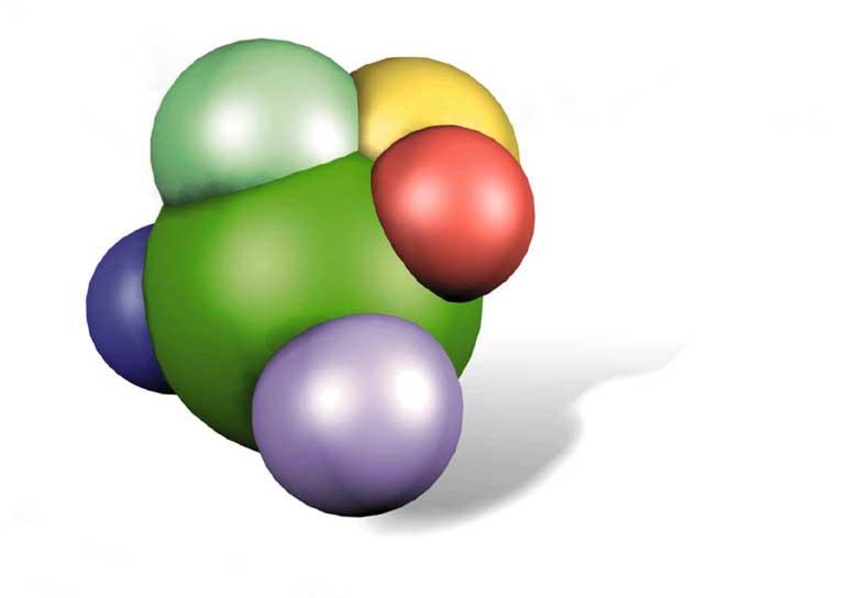Logiciel de gestion de laboratoire d 39 analyse ares for Laboratoire d analyse salon de provence