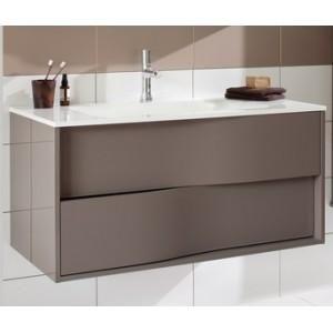 armoire de toilette en bois cheap amazing deco salle de. Black Bedroom Furniture Sets. Home Design Ideas
