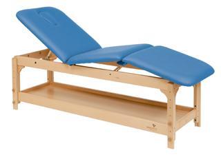 Table fixe en bois luxe c-3229m46