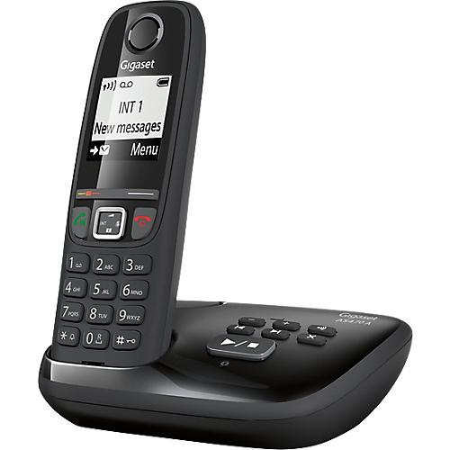 T l phone sans fil comparez les prix pour professionnels - Telephone fixe sans fil longue portee ...