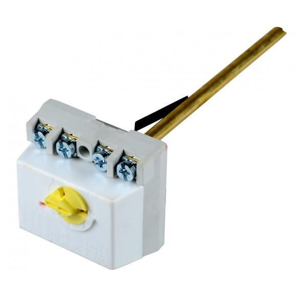 thermostat lectronique diff achat vente de thermostat lectronique diff comparez les prix. Black Bedroom Furniture Sets. Home Design Ideas