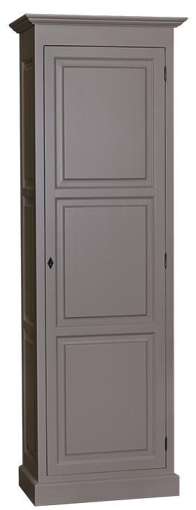peindre un meuble deja peint atelier retouche paris. Black Bedroom Furniture Sets. Home Design Ideas