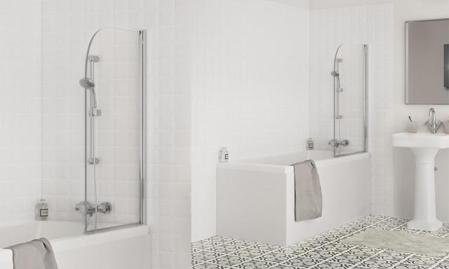 B timent et industrie mantais produits cabines de douches - Cabines de douches integrales ...