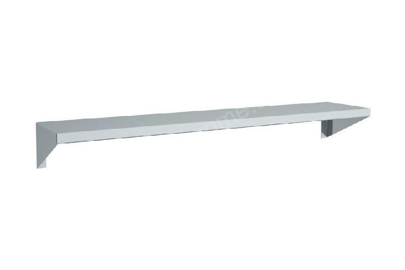 etag re de cuisine en acier tous les fournisseurs de etag re de cuisine en acier sont sur. Black Bedroom Furniture Sets. Home Design Ideas