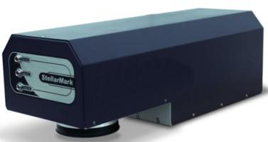 Marquages laser