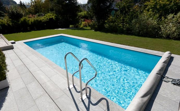 Piscine en kit coques generation piscine for Kit piscine coque