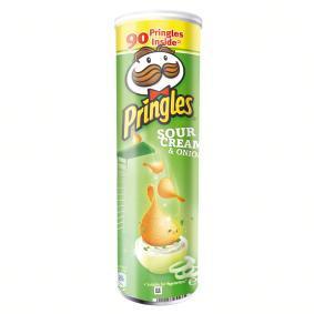 pringles-creme-oignons-boite-de-170-g-1401747.jpg