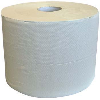 essuie tout papier achat vente de essuie tout papier comparez les prix sur. Black Bedroom Furniture Sets. Home Design Ideas