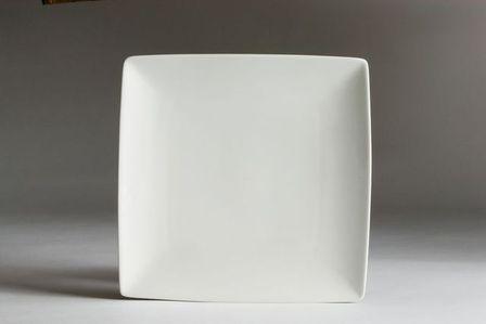 assiette blanche tous les fournisseurs de assiette. Black Bedroom Furniture Sets. Home Design Ideas