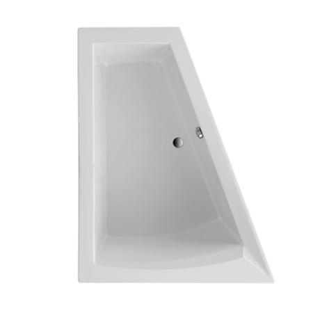 baignoire asym trique tous les fournisseurs de baignoire. Black Bedroom Furniture Sets. Home Design Ideas