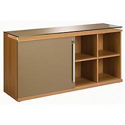 autres meubles de bureau gautier office achat vente de autres meubles de bureau gautier. Black Bedroom Furniture Sets. Home Design Ideas
