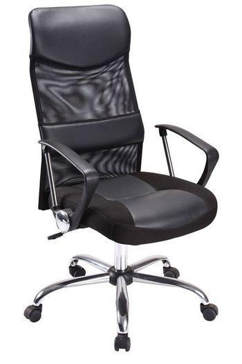 si ge de bureau en polyur thane tous les fournisseurs de. Black Bedroom Furniture Sets. Home Design Ideas