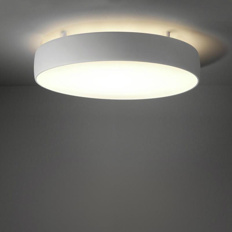 plafonniers modular lighting achat vente de plafonniers modular lighting comparez les prix. Black Bedroom Furniture Sets. Home Design Ideas