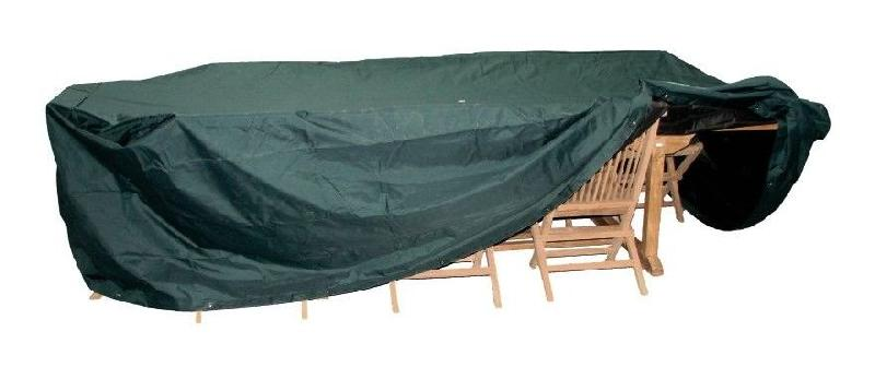 Housse chaise de jardin tous les fournisseurs de housse - Housse pour salon de jardin ...