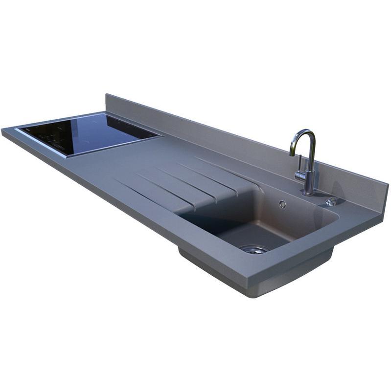 plans de travail de cuisine tous les fournisseurs plan de travail granit plan de travail. Black Bedroom Furniture Sets. Home Design Ideas
