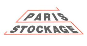 paris stockage produits location de box. Black Bedroom Furniture Sets. Home Design Ideas