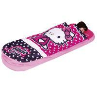 WORLDS APART READYBED HELLO KITTY