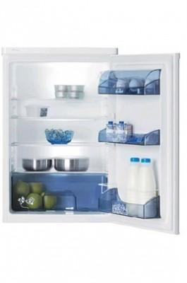 refrigerateurs domestiques tous les fournisseurs refrigerateurs domestiques refrigerateur. Black Bedroom Furniture Sets. Home Design Ideas