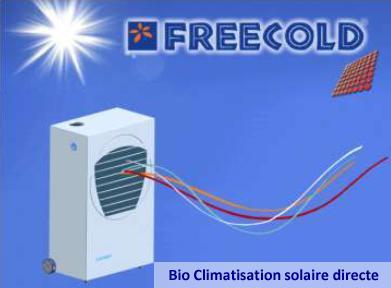 climatiseurs solaires tous les fournisseurs climatiseur soleil climatisation solaire. Black Bedroom Furniture Sets. Home Design Ideas