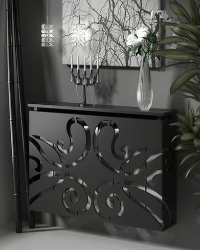 accessoires pour radiateurs comparez les prix pour. Black Bedroom Furniture Sets. Home Design Ideas