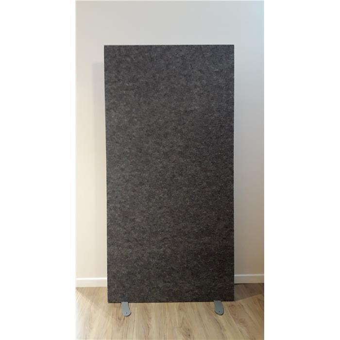 separateur d 39 espace tous les fournisseurs cloison de separation paravent paravent. Black Bedroom Furniture Sets. Home Design Ideas