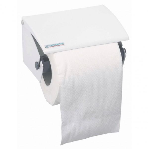 distributeur economique de papier hygienique. Black Bedroom Furniture Sets. Home Design Ideas