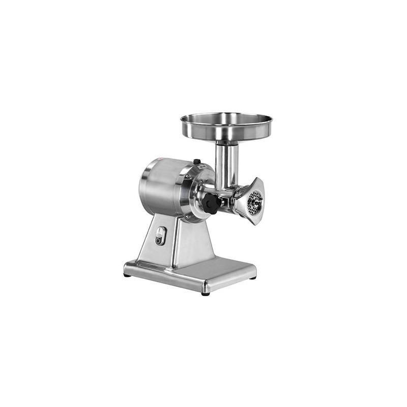 HACHOIR 160 KG/H -  250 X 400 MM PROFESSIONNEL