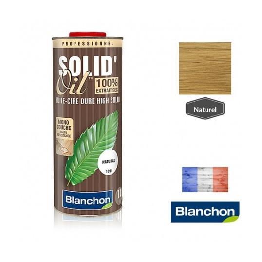 cires pour btp blanchon achat vente de cires pour btp blanchon comparez les prix sur. Black Bedroom Furniture Sets. Home Design Ideas