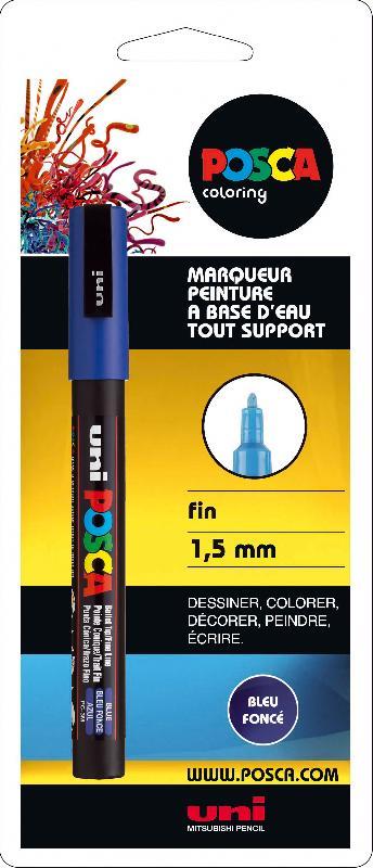 stylo feutre uni ball achat vente de stylo feutre uni ball comparez les prix sur. Black Bedroom Furniture Sets. Home Design Ideas